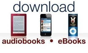 E-book7
