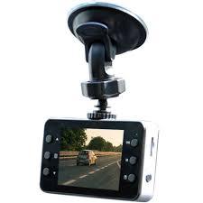 Dash camera2