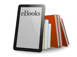Ebook9