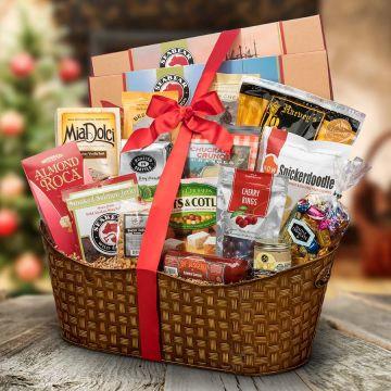 Gift basket5