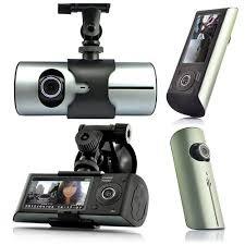 Dash camera4